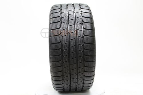 Michelin Pilot Alpin PA2 P215/65R-16 86278