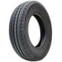 24240007 P205/70R-15 MS70 All Season Milestar