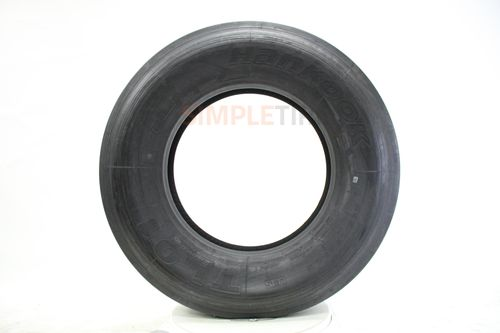 Hankook TL01 - Trailer 285/75R-24.5 3001452