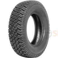 92261 LT225/75R16 Commercial T/A Traction BFGoodrich