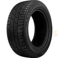 1792100 275/55R-19 Scorpion Zero Pirelli