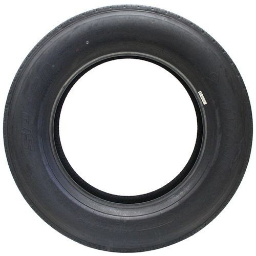 Dunlop SP 160 285/75R-24.5 271108790