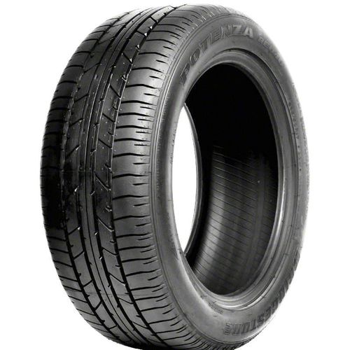 Bridgestone Potenza RE040 215/45R-17 112062