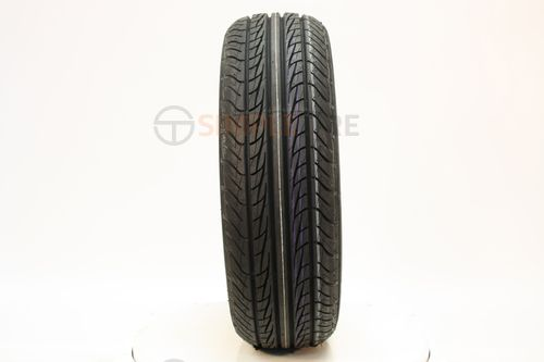 Nankang XR611 Toursport P195/65R-14 24520007