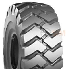 400610 23.5/-25 SRG LD E3/L3 Firestone
