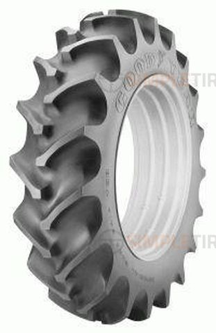 Goodyear Special Sure Grip TD8 Radial R-2 520/85R-46 4TD971