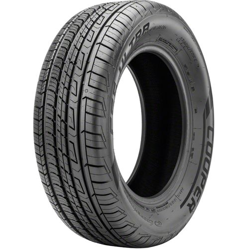 Cooper CS5 Ultra Touring 205/60R-15 90000020132