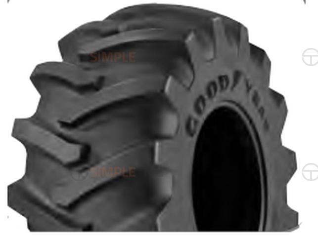 Goodyear Logger Lug III HD LS-2 30.5L/--32 LL7T96
