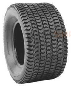 Bridgestone Pillow DIA TLNY 24/8.50--14 344591