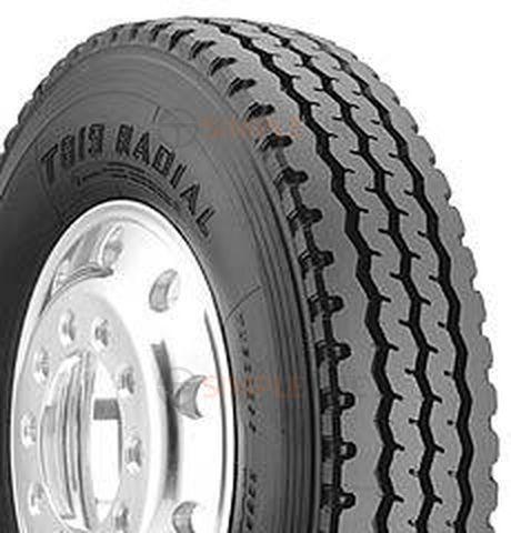 Firestone T819 11.00/R-20 294500