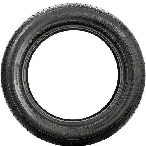 Bridgestone Turanza ER300A RFT 195/55R-16 132830