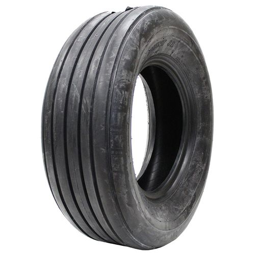 BKT I-1 Farm Implement Farm Tire 9.5//-15
