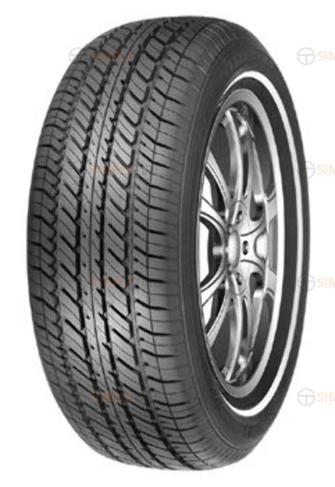 Multi-Mile Grand Spirit Touring SLi P205/70R-15 SLG22