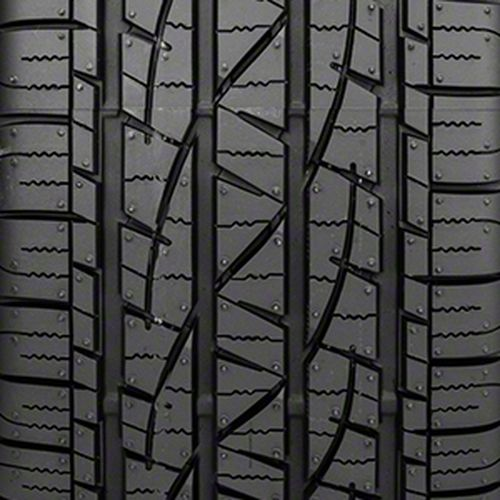 Firestone Destination LE2 225/60R-17 66383