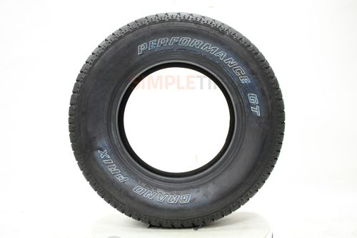 Cordovan Grand Prix Performance G/T P255/70R-15 47B64