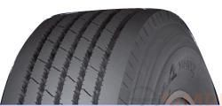 Westlake TBR Radial All Position 275/80R-22.5 306569W