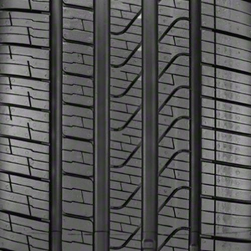Pirelli Cinturato P7 All Season 225/55R-17 2145100