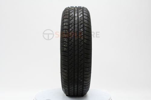 Hankook Optimo H724  P215/75R-15 1010992
