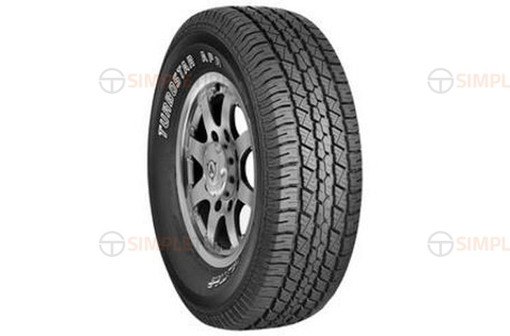 Telstar Turbostar APR LT265/75R-16 3350133