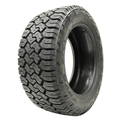 Open Country Tires >> Toyo Open Country C T 245 70r 17