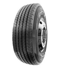HGT8006 295/75R22.5 RS618 Roadshine