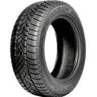 290122296 255/55R18 Grandtrek WT M3 DSST ROF Dunlop