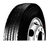 DSR88023 265/70R19.5 Mid/Long Haul Highway All Position DSR266 Doublestar