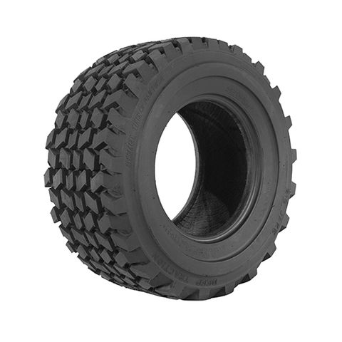 Specialty Tires of America Big Jake Skid Steer Tread A 12/--16.5NHS DB3DP