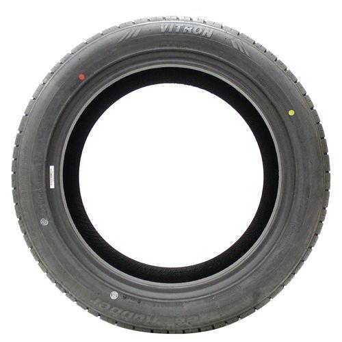 Vee Rubber Vitron P195/55R-15 34004