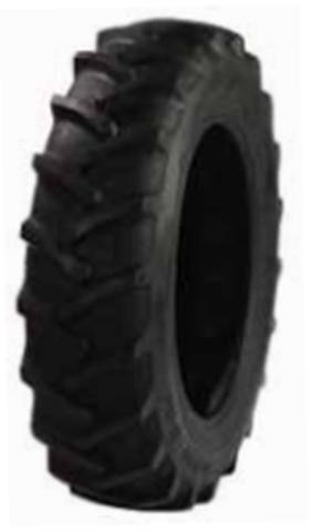 Samson Agri-Trac R-1  20.8/R-38 970902