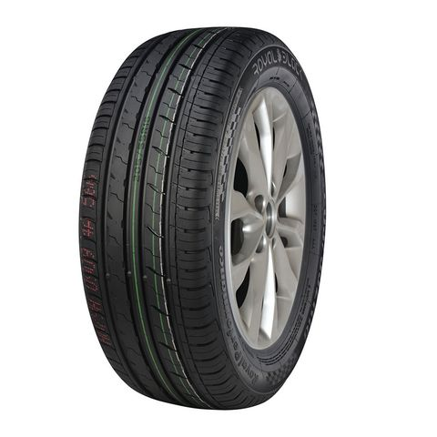 Royal Black Royal Performance P215/45R-17 36705