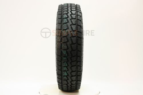 Eldorado Winter Quest SUV P245/65R-17 1340076