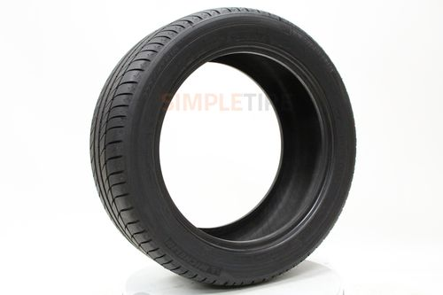 Michelin Primacy HP P245/45RR-17 33883