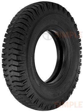 Specialty Tires of America Superlug Heavy Duty Tread A 250/--15NHS DP2BH