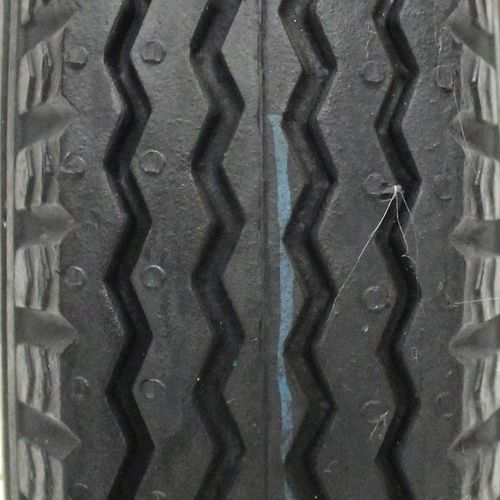 RubberMaster Sawtooth S378 2.8/2.50--4 450011