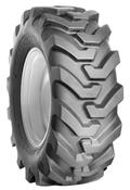 PLW42 10.5/80-18 Harvest King Power Lug 4WD II Sigma