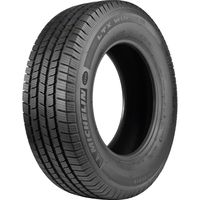 98602 265/70R-17 LTX Winter Michelin