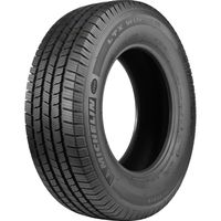 00737 245/70R17 LTX Winter Michelin