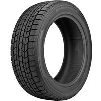 266027615 205/60R15 Graspic DS-3 Dunlop