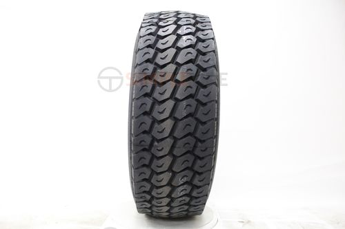 General Grabber OA Wide Base 445/65R-22.5 5350130000