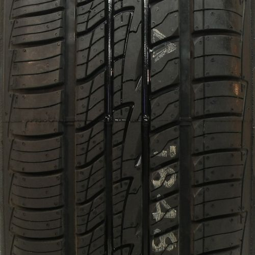 Sigma Tour Plus LSV P225/50R-17 TRV66
