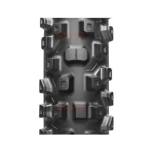 003104 100/90-19 Battlecross X30 (Rear) Bridgestone