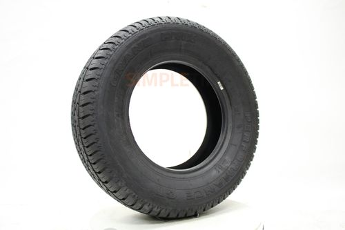Cordovan Grand Prix Performance G/T P225/70R-14 47B60