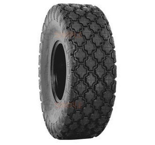 Firestone All Non-Skid Farm I-1 16.5L/--16.1 317365