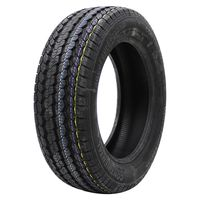 04733480000 LT215/85R16 Vanco 4 Season Continental