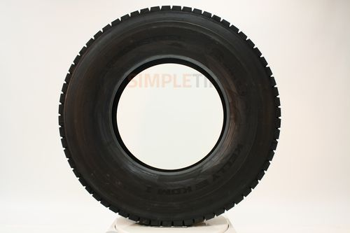 Kelly Tires Armorsteel KDM I 295/75R-22.5 358817762