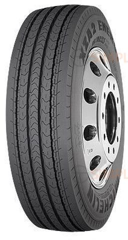 Michelin XZA2 Energy 315/80R-22.5 76184
