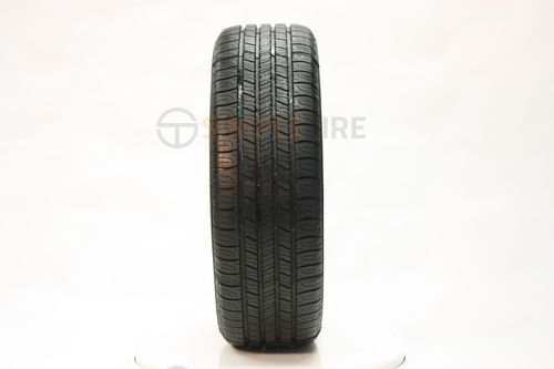 Goodyear Assurance All-Season 205/75R-15 407789374