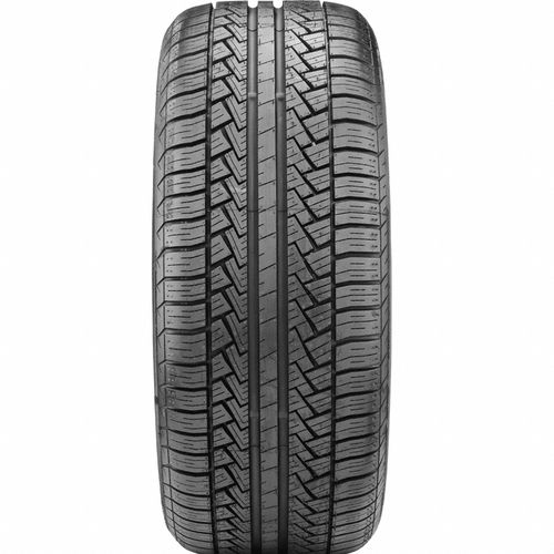 Pirelli P6 Four Seasons P205/60R-15 1503000