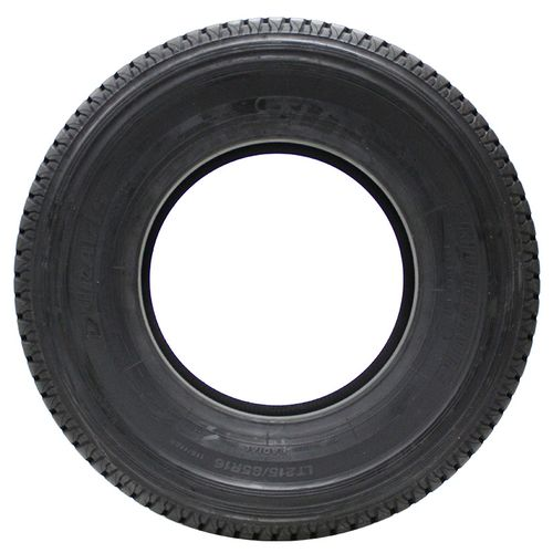 Bridgestone Duravis M700 HD 215/85R-16 214606